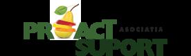 ProAct Suport